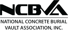 National Concrete Burial Vault Association, Inc