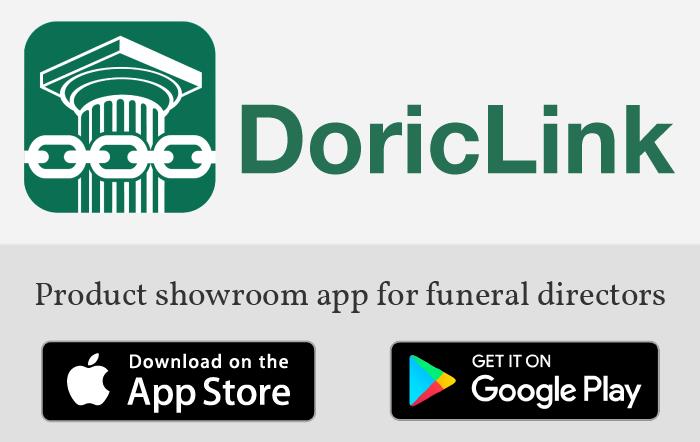 DoricLink