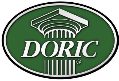 Doric Products, Inc.